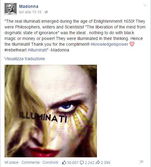 Madonna_Illuminati