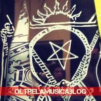 Moda e Abbigliamento: cresce il fascino dell'occulto