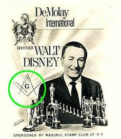 walt_disney_massoneria
