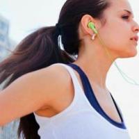 La musica come doping: migliora le prestazioni sportive?
