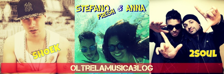 shoek_stefano_fresh_2soul
