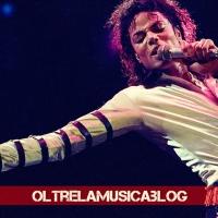 """Michael Jackson: """"Io, schiavo del successo. Volevo solo essere amato"""""""