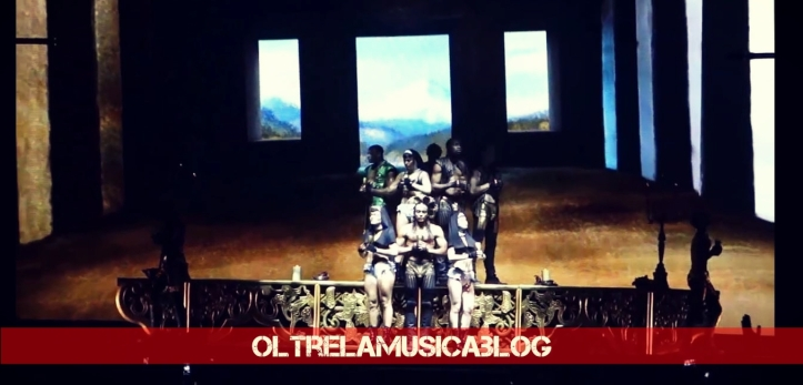 madonna_rebel_heart_tour