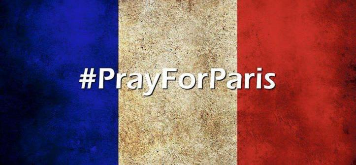 Pray_For_Paris