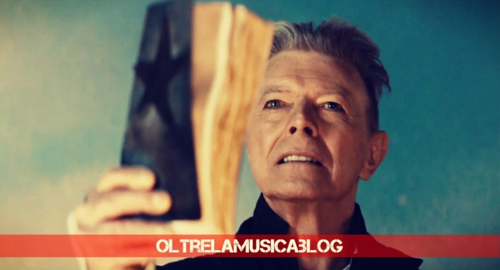 David_Bowie02