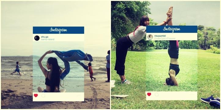 collage034.jpg