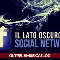 Reale vs. Virtuale. Il lato oscuro dei social network