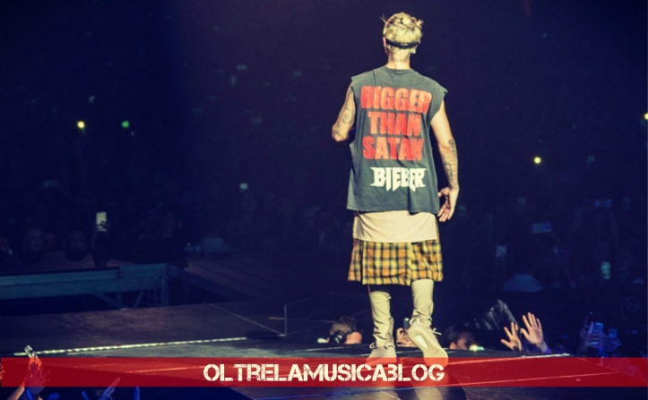 Bieber_Satan.jpg