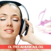 La musica fa bene al cervello, ma solo la musica giusta!