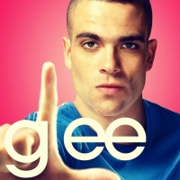 """Mark Salling, star di """"Glee"""" accusato di pedopornografia. Lui confessa e tenta il suicidio"""