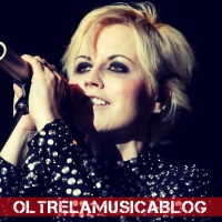 Morte improvvisa per Dolores O'Riordan, la cantante dei Cranberries