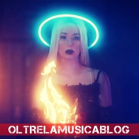 "Iggy Azalea. Il significato occulto del video sacrilego ""Savior"" [VIDEO]"