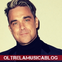 "Robbie Williams: ""Una malattia mentale tenta di uccidermi"""
