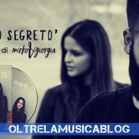"""Scoprite il """"luogo segreto"""" di Mirko & Giorgia. L'album d'esordio [VIDEO]"""