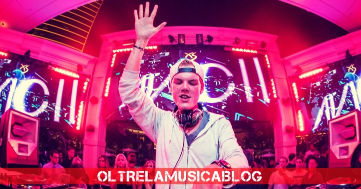 photo148_Avicii