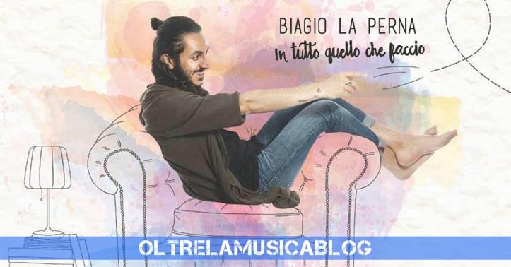 photo151_Biagio_La_Perna