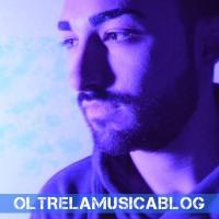 """""""Scriverò con te"""" il singolo di debutto di Domenico Silvestri [VIDEO]"""