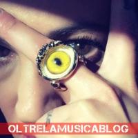 Asia Argento e la sua ossessione per l'occulto [FOTO GALLERY]