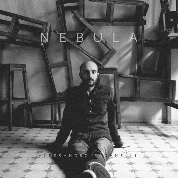 NEBULA-8.jpg