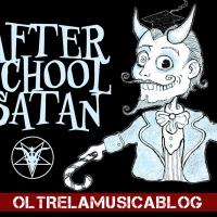 After School Satan: lezioni di satanismo nelle scuole pubbliche degli Stati Uniti [VIDEO]