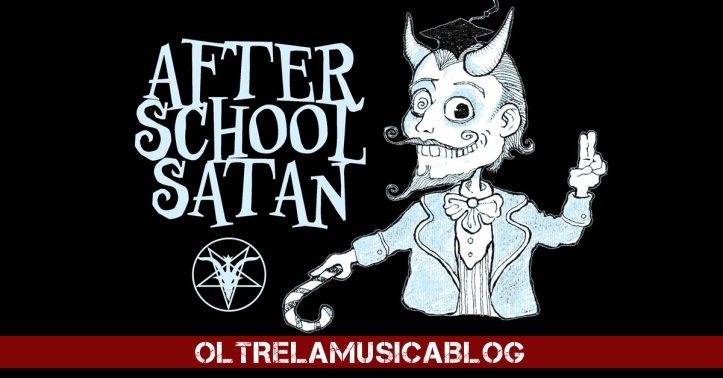 photo180_After_School_Satan