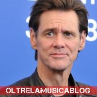 """Jim Carrey: """"Gesù come esempio di vita"""" L'attore si converte al Cristianesimo?"""
