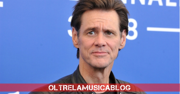 photo183_Jim_Carrey