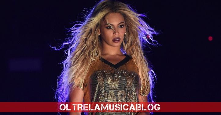 photo185_Beyoncé