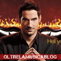 Lucifer, la serie tv di Netflix tacciata di blasfemia: Eva amante di Lucifero
