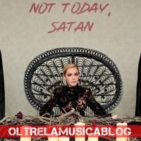Sabrina, La Chiesa di Satana difende la serie TV: bufera su Netflix