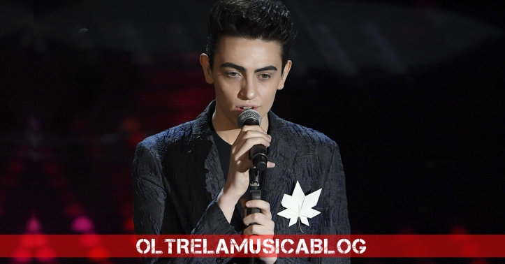 photo205_michele_bravi_incidente