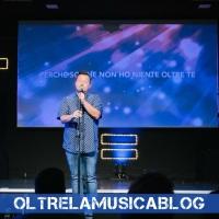 """""""Costruire"""" è il nuovo album del cantautore Angelo Maugeri [VIDEO]"""