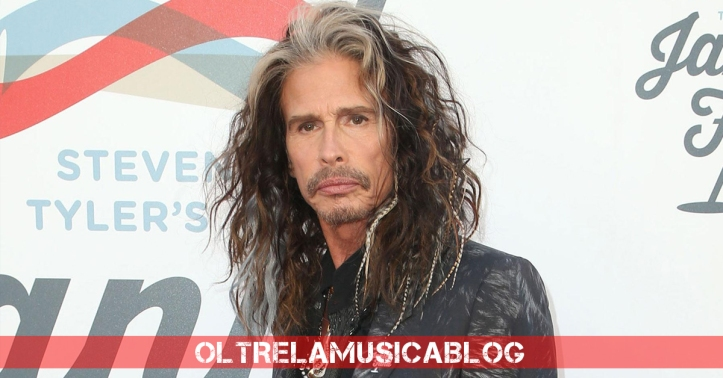photo215_steven_tyler_aerosmith