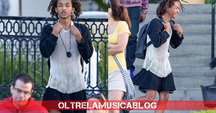 photo216_jaden_smith.jpg