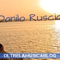 Danilo Rusciano, online il video del nuovo singolo 'Così non va' [VIDEO]