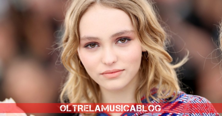 photo222 lily rose depp
