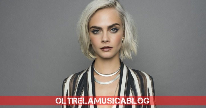 photo223 cara delevingne