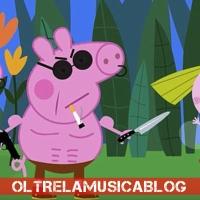 Attenti ad ElsaGate: il fenomeno dei cartoni animati che terrorizzano i bambini [VIDEO]