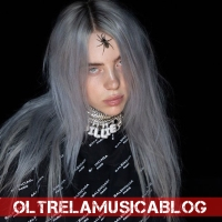 "Billie Eilish, l'analisi in dettaglio del video ""Bury a friend"" [VIDEO]"