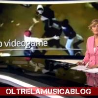 Rapine e omicidi, la baby gang si ispirava al videogame GTA [VIDEO]