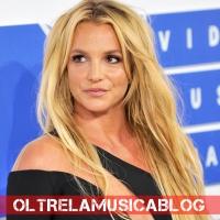 Britney Spears, Ricoverata in una clinica psichiatrica contro la sua volontà