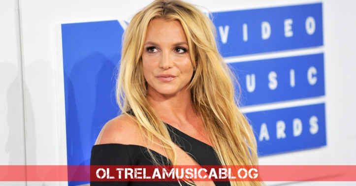 photo244 britney spears