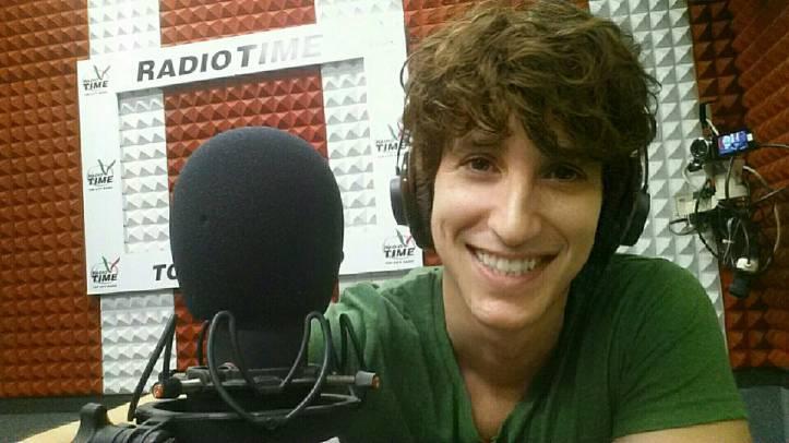 radio time 02