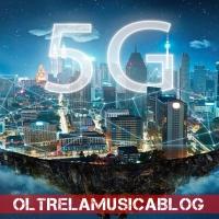 Rete 5G-MoNArch, nuovo progetto sul controllo mentale?