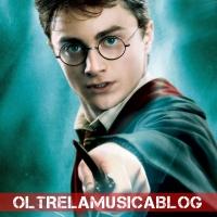 """Scuola americana vieta i libri di Harry Potter: """"Gli incantesimi sono veri"""""""