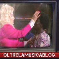 "Kesha deride i cristiani nel suo nuovo video ""Raising Hell"""