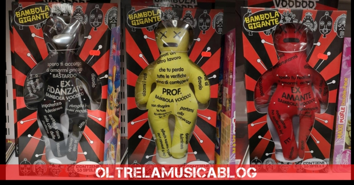 photo287 bambola voodoo