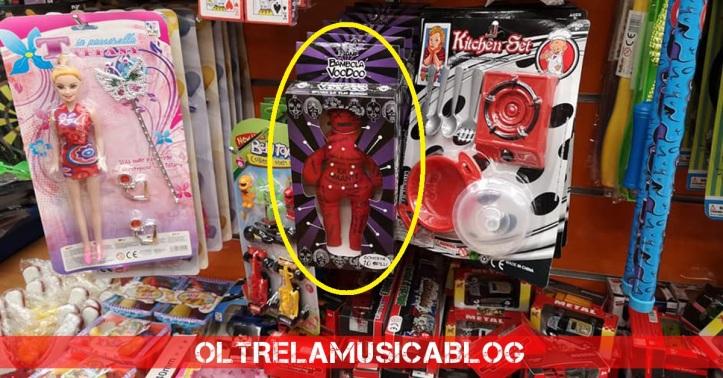 photo288 bambola voodoo.jpg