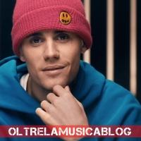 """Justin Bieber ai fan: """"Dio ha piani enormi per ognuno di voi"""""""