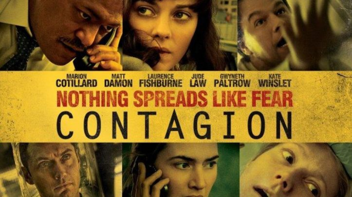 continua-fortuna-contagion-film-scalando-classifiche-warner-bros-v3-433597